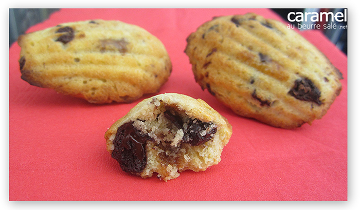 madeleines-caramel-chocolat