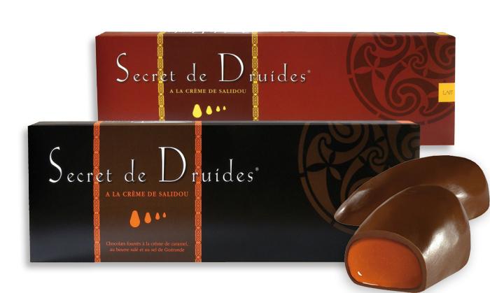 secrets-druide