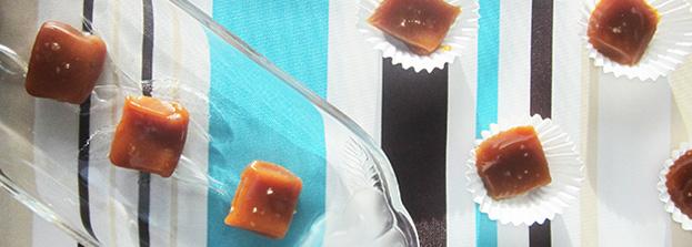 astuces-caramel-beurre-sale