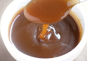 recette-sauce-caramel-beurre-sale
