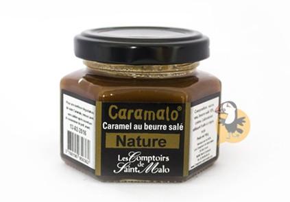 caramel-beurre-sale-caramalo-nature
