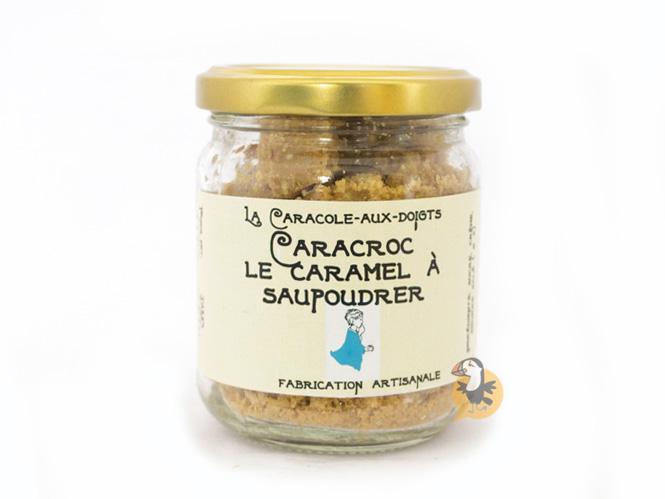 caramel-beurre-sale-poudre-caracroc