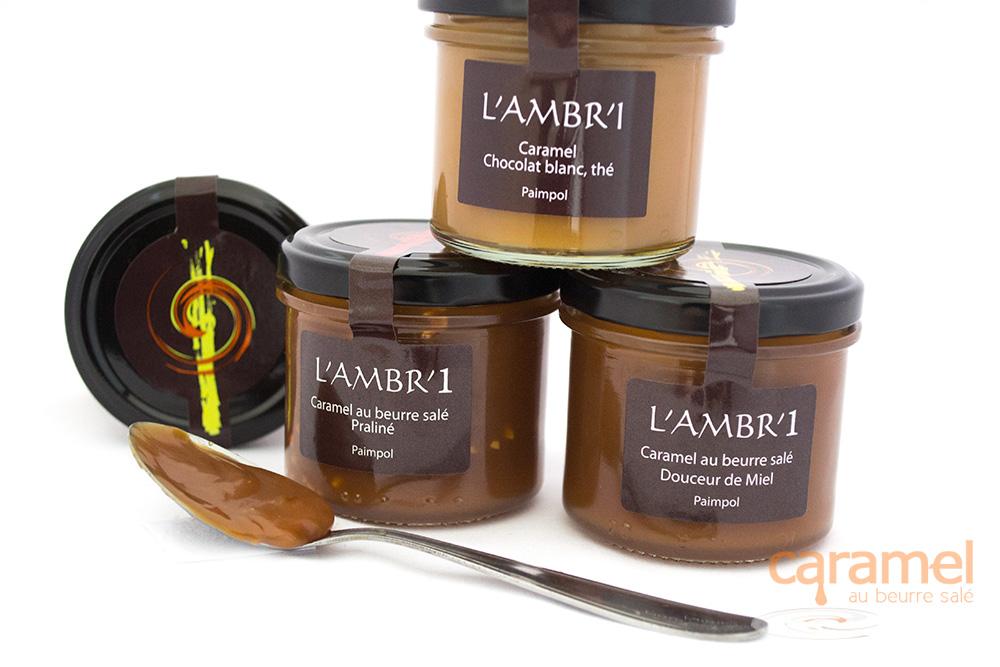 caramel-beurre-sale-lambr1