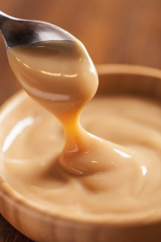 creme-dessert-caramel