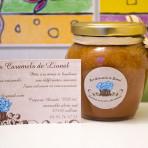 caramel-lionel